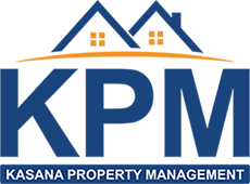 Kasana Property Management